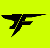 Forge Racing